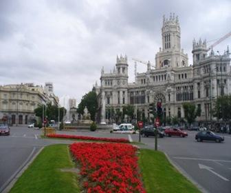 PALACIO-DE-COMUNICACIONES-MADRID._thumb3