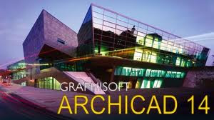 Programa-software-ArchiCAD-14