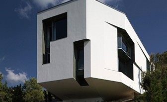 Proyecto-arquitectura-Santiago-Parramón_thumb3