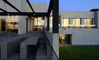 acero_croncrete_casa_modernas_diseño_casas_thumb3
