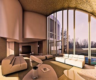 antonino_cardillo_house_of_twelve_diseño-casas_thumb3