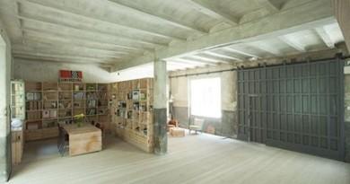 arquitectura-en-crisis-despachos-compartidos-arquitectura-contemporanea_thumb3