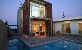arquitectura-moderna-diseño_thumb3