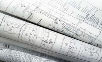 arquitectura-y-construccion_thumb3