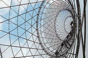 arquitectura-y-el-arte-vanguardia-soviético_thumb5