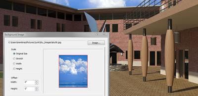 Software-Revit-Architecture-2011