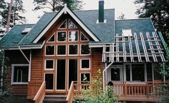 casa-de-madera_thumb3