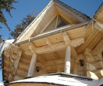 casa-madera-casa-de-tronco-roble_thumb3