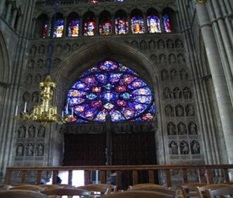 catedral-de-Reims-francia-vitrales_thumb4
