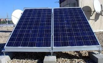 celdas-fotovoltaicas_thumb3