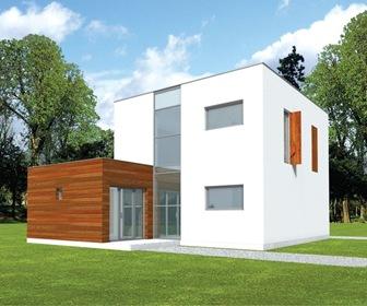 chalets-de-madera-casas-de-madera_thumb3