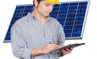 curso-energia-solar_thumb3