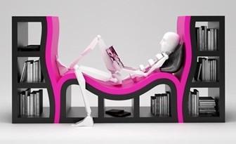 diseño-de-muebles_thumb5