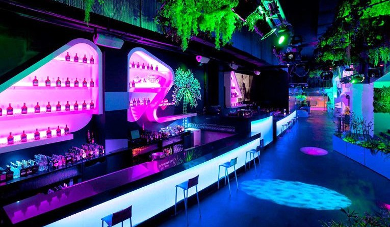 arquitectura-Blub-Lounge-Club-barcelona