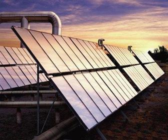 energia-solar-paneles-solares_thumb3