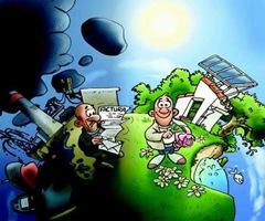 energias-renovables-arquitectura-contemporanea_thumb2