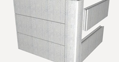 fachada-pesada-hormigon_thumb3