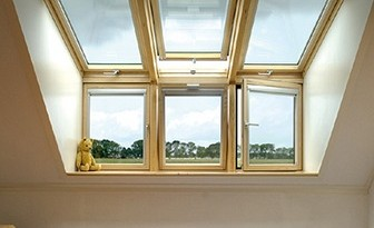 fachada-ventanas-verticales_thumb3