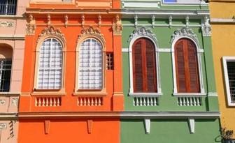 fachadas-cubiertas_thumb3