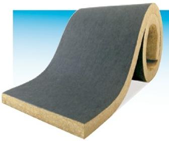 Usar materiales aislantes supone un ahorro arquitexs - Material aislante del calor ...