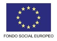 fondo-social-europeo_thumb1