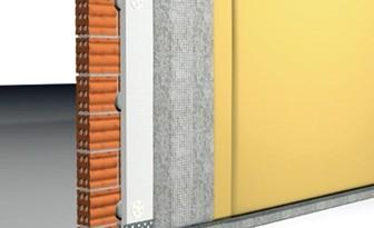 muro-aislate-termico-acustico_thumb3
