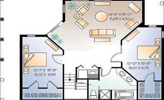plano-de-casa-ecologica-prueba
