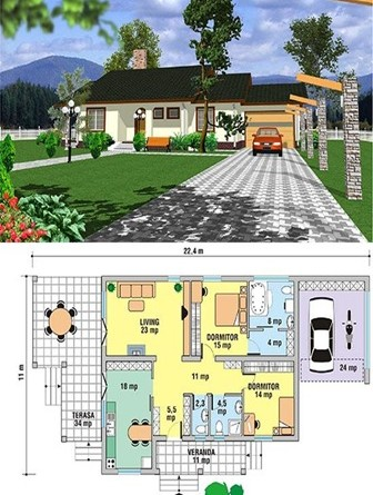 plano-de-casas-prefabricadas-_thumb6