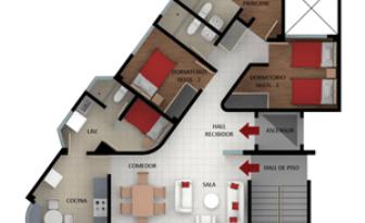 planos-departamentos-esquina_thumb6