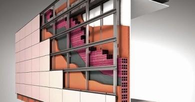 porosidad-fachadas-edifcios