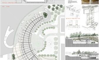 proyecto-arquitectonico-planos-arquitectura_thumb4