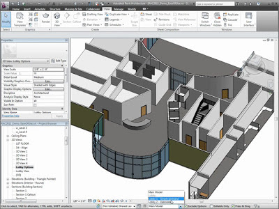 render-Revit-Architecture-2011