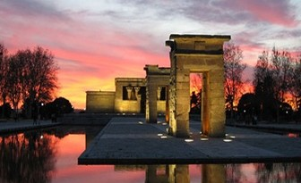 templo-DEBOD-Madrid-_thumb3