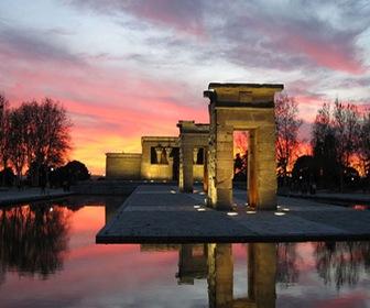 templo-DEBOD-Madrid-_thumb3