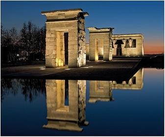 templo-de-debod-arquitectura_thumb8