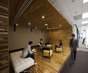 Arquitectura-contemporánea-Casa-DTAC-HASSELL-_thumb3