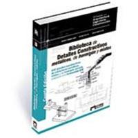 Biblioteca-de-Detalles-Constructivos-metálicos-de-hormigón-y-mixtos-4ª-Edición_thumb7