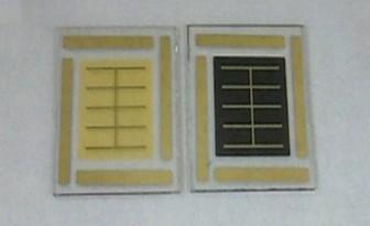 Célula-fotovoltaica-electricidad-luz-ultravioleta-infrarroja_thumb3
