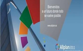 CAD-BIM-Allplan-2011-online-_thumb3