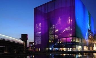 Concert_House_Danish_Radio_Copenhagen_thumb3