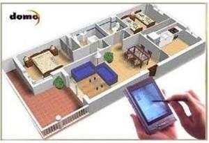Curso-Especialización-Inmótica-Vídeo-en-Red-IP-Aplicaciones-Diseño-Infraestructura-para-Eficiencia-Energética-y-Seguridad_thumb4