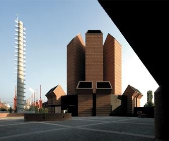 FACHADA-Iglesia-Santo-Volto-Mario-Botta-_thumb4