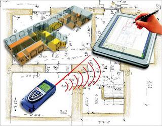 Tablet-Programa-On-Site-Survey