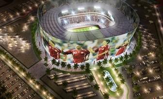 PROYECTO-ARQUITECTONICO-estadios-Copa-del-Mundo-FIFA-2022-Qatar.-_thumb3