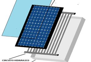 Panel-solar-hibrido-_thumb3