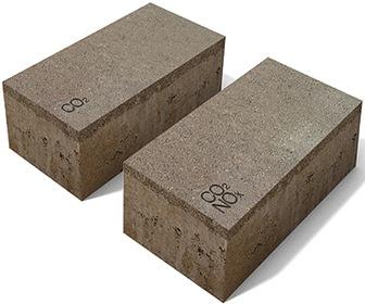 Pavimento-hidráulico-depuradores-de-CO2-NOx-_thumb3