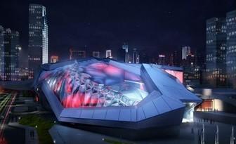 Shenyang_Civic_Sports_Center_thumb3
