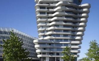 Torre-Marco-Polo-Behnisch-Architekten_thumb3