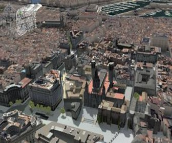 Vista_aerea_virtual_plaza_catedral_parte_barrio_Gotic_thumb3
