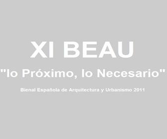 XI-Bienal-Arquitectura-Urbanismo-BEAU_thumb3